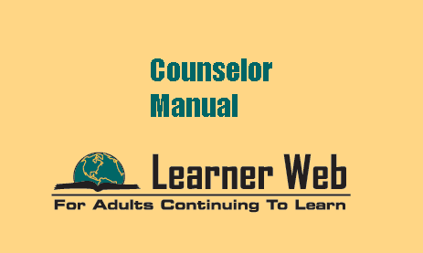 working manual for counselors and pastors essay Therapy is that of understanding and working with client motivation and how counseling techniques may or may not be effective for initially less moti.